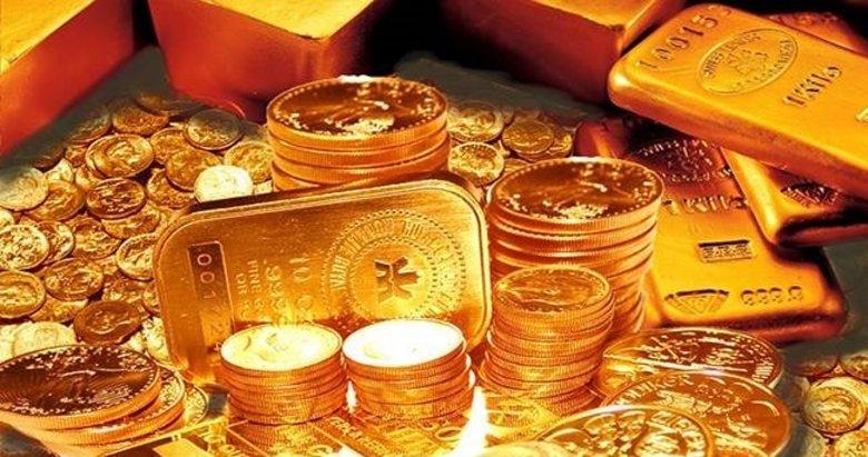 Altın fiyatları ne kadar? 15 Mart gram altın, çeyrek altın, yarım altın fiyatı...