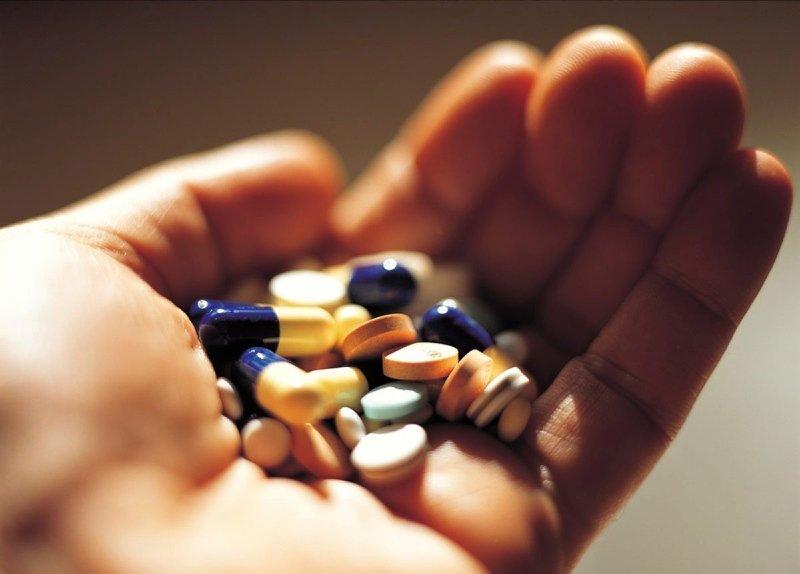 Vitamin kullananlar dikkat! Yarardan çok zararı olabilir