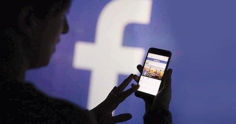Facebook skandalları bitmek bilmiyor! Facebook Messenger'da konuşmalar dinleniyor