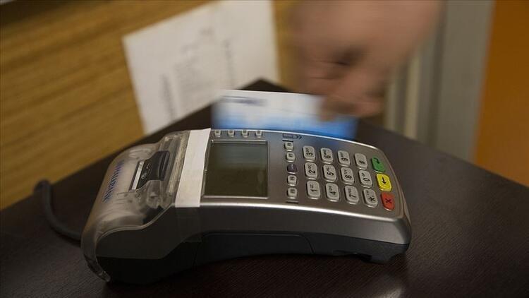 Kredi kartı limitleriyle ilgili flaş karar! ile ilgili görsel sonucu