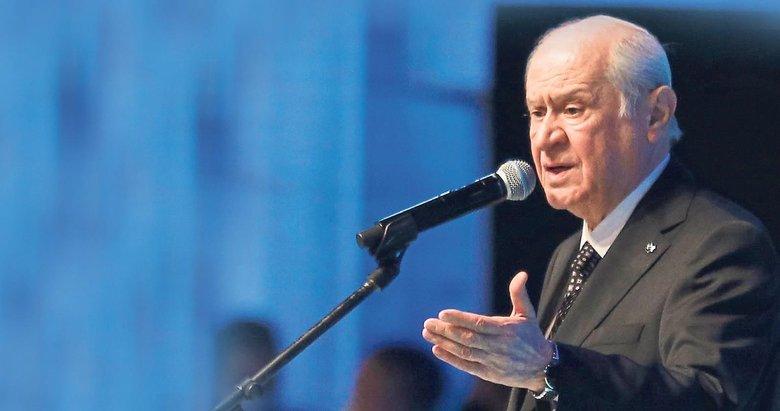 'HDP açılmamak üzere kapatılmalı'