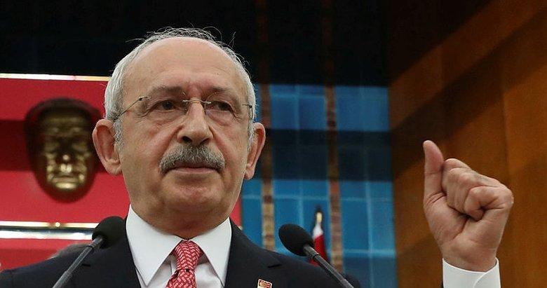 Kılıçdaroğlu 2010'dan beri kaç yalan söyledi?