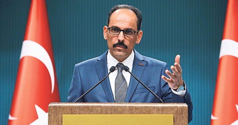 'AK Parti-MHP ortak miting yapabilir'
