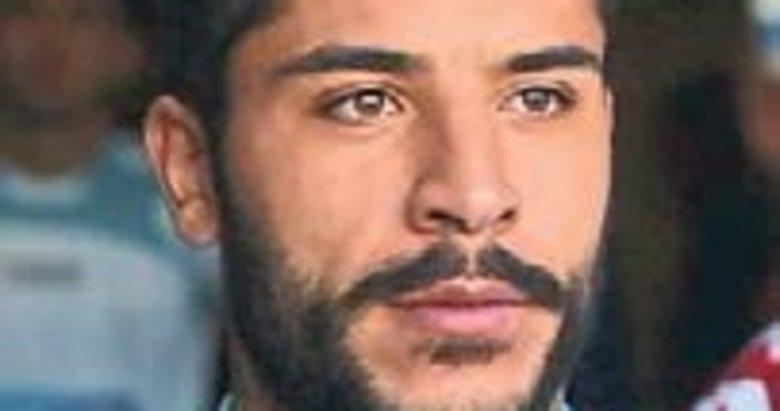 İzmirspor Sefer Sever'i transfer etti