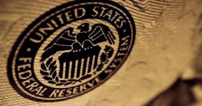 Son dakika: Fed faiz kararını açıkladı!