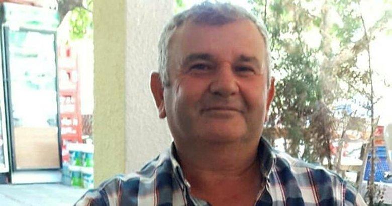 Çanakkale'de muhtar mazbatasını alamadan yaşamını yitirdi