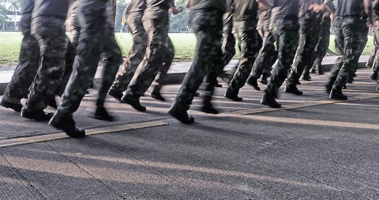 Bedelli askerlikte yaş ve ücret ne kadar? Bedelli askerlik şartları neler?
