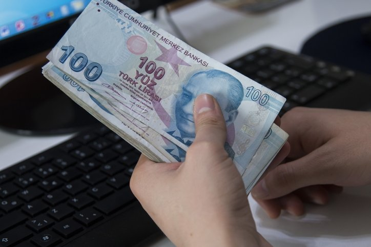 Bayram kredisi veren bankalar hangileri? Hangi banka ne kadar kredi veriyor?