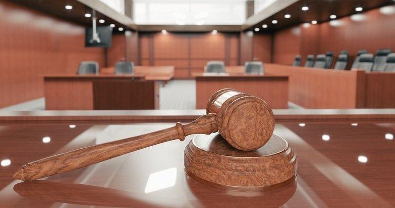 İzmir'de ACM hakimi koronadan hayatını kaybetti