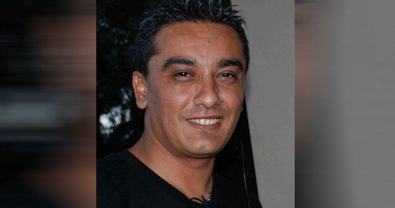 Hadisle dalga geçen Cem Ulucan Aydın'da gözaltına alındı