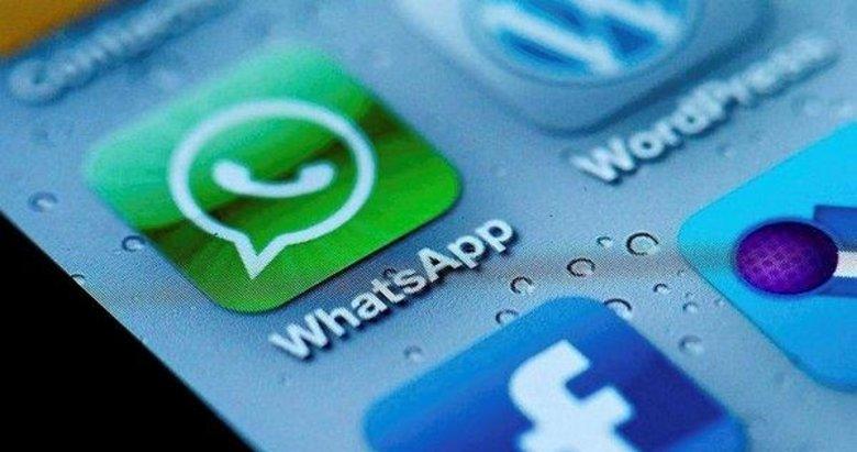 Skandal sonrası WhatsApp'ı silen silene... İşte kullanabileceğiniz alternatif uygulamalar