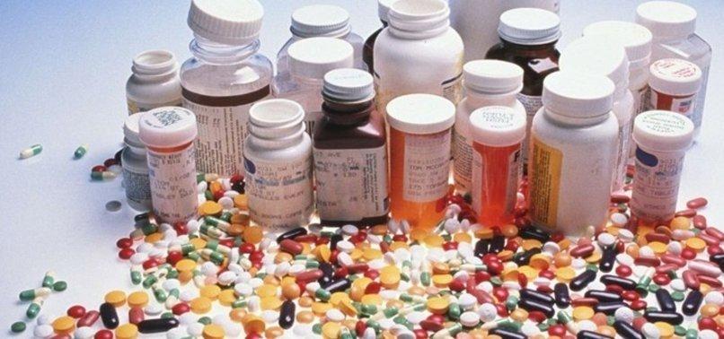 Doğal antibiyotik etkisi gösteren mucizevi besinler...