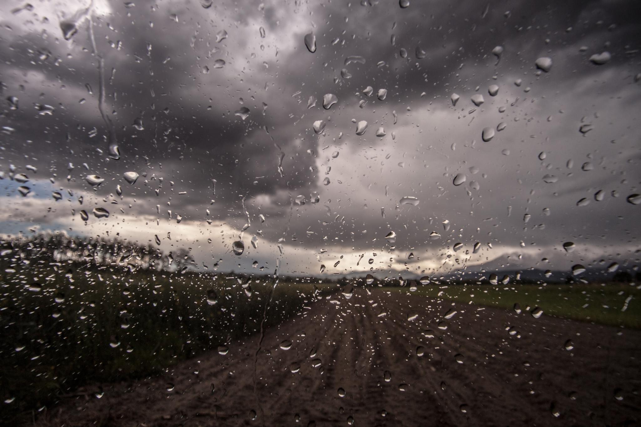 Meteorolojiden son dakika hava durumu uyarısı!