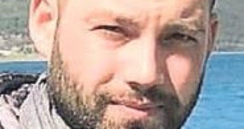 Köy meydanında düello: 1 kişi öldü