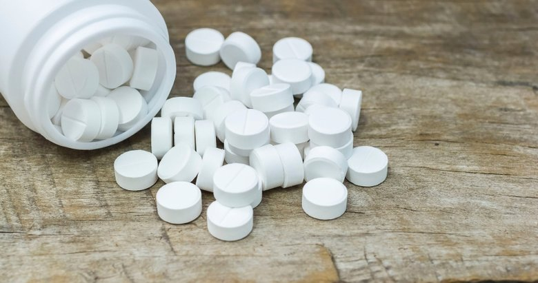 Bilim Kurulu üyesinden Kovid-19 hastalarına ilaç uyarısı: Kullanmamak öldürebilir