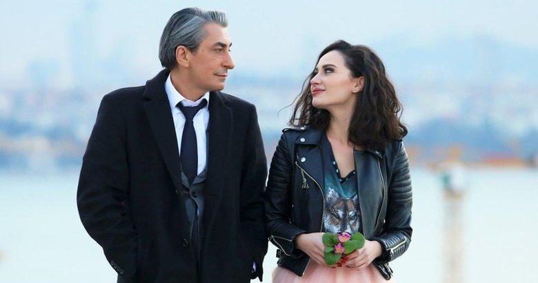 Gel Dese Aşk yapımcılarından kamuoyuna önemli açıklama: Takdir seyircimizindir
