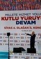 Cumhurbaşkanı Erdoğandan İsrail askerine sert tepki