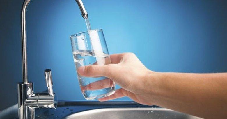 İzmir su kesintisi 15 Ağustos! İzmir'de sular ne zaman gelecek?