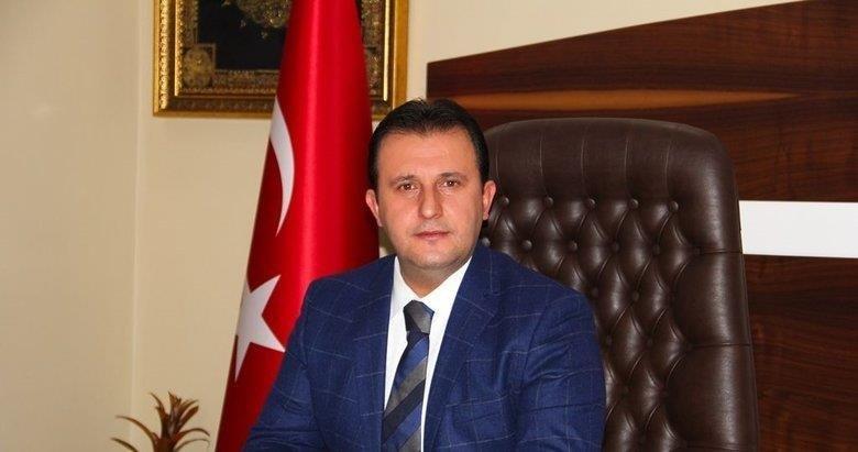 AK Parti İzmir Menderes Belediye Başkan adayı Bülent Soylu kimdir? Bülent Soylu kaç yaşında?