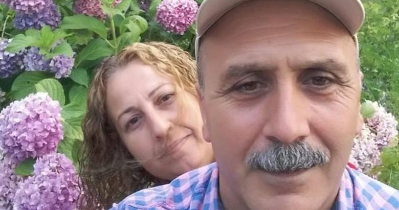 29 yıllık eşini öldüren sanığa 'haksız tahrik' indirimi ile 20 yıl hapis cezası verildi
