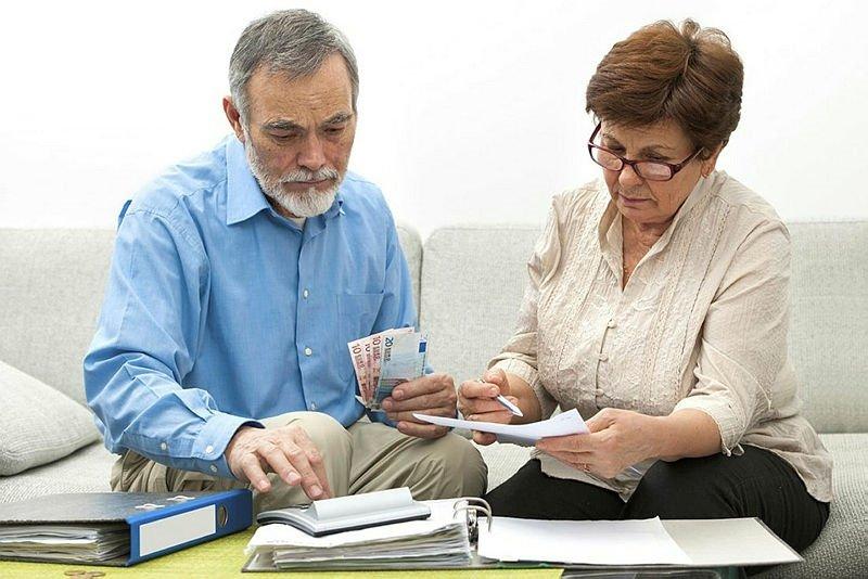 SSK, Bağ-Kur emeklisinin ek ödeme tutarı ne kadar olacak?