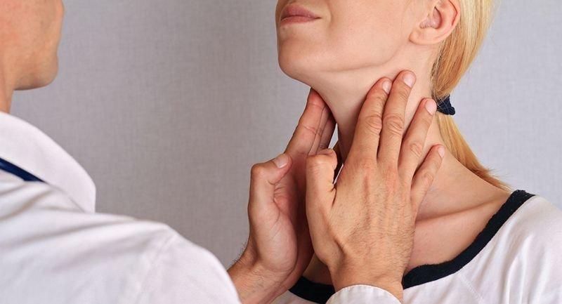 Haşimato hastalığı sinsice ilerliyor! Haşimato hastalığı nedir?