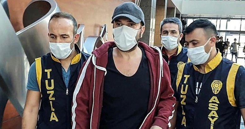Halil Sezai skandalında flaş gelişme! Bakanlık devreye girdi