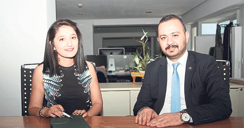 'İzmir'de birlik vakti'