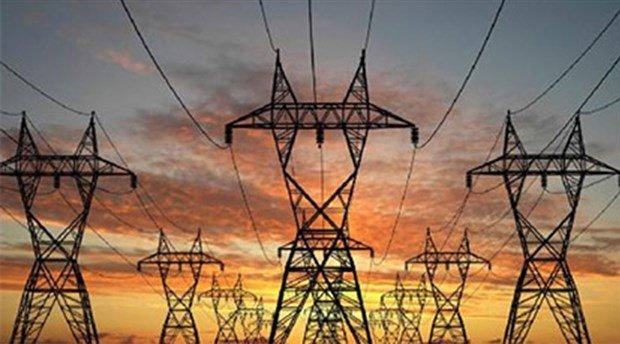 İzmir elektrik kesintisi 4 Mayıs Salı