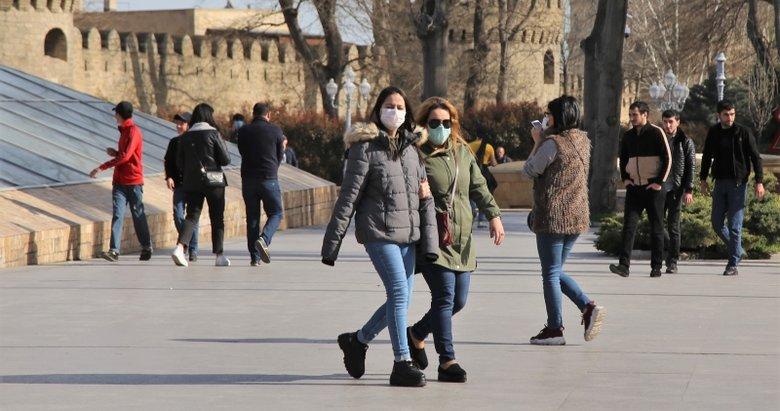 Sıcak havanın koronavirüse etkisi var mı? Bilim Kurulu üyesi açıkladı