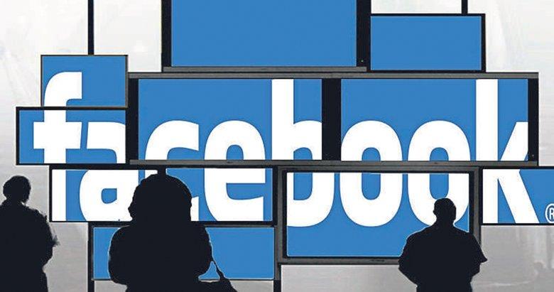 Faceblock' ile kan kaybı sürüyor