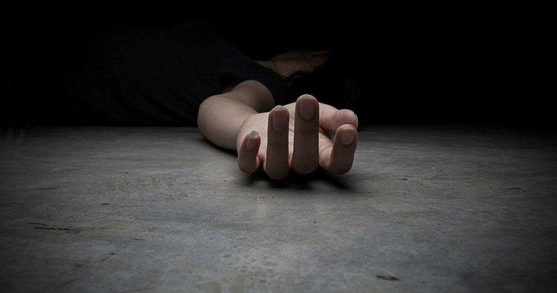 Ege'de kadın cinayetleri azalıyor