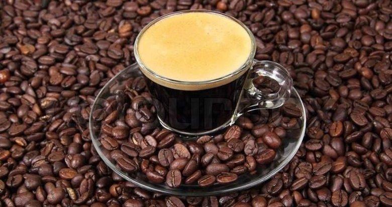 Önce kahvenizin türünü sonra makineyi seçin