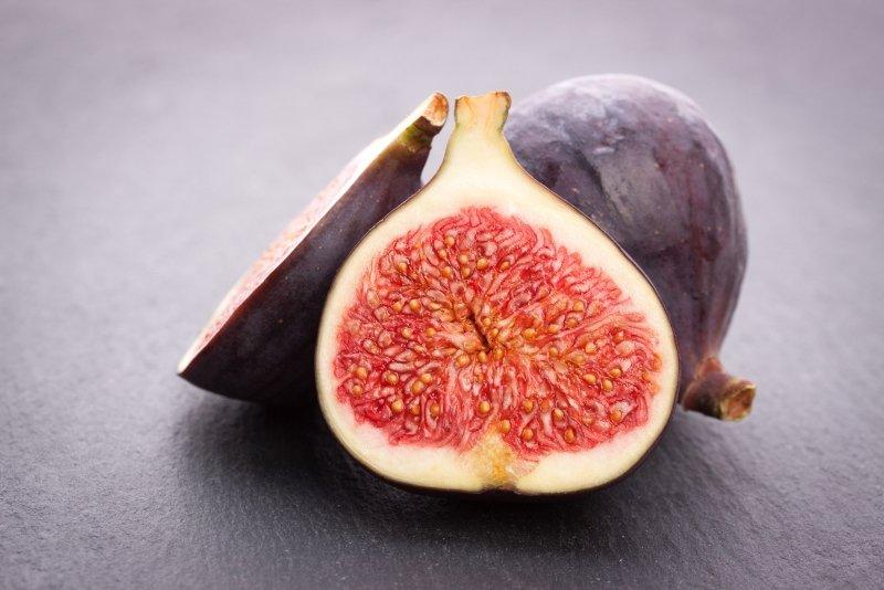 İncirin faydaları saymakla bitmiyor! İşte mucize besin incirin faydaları...