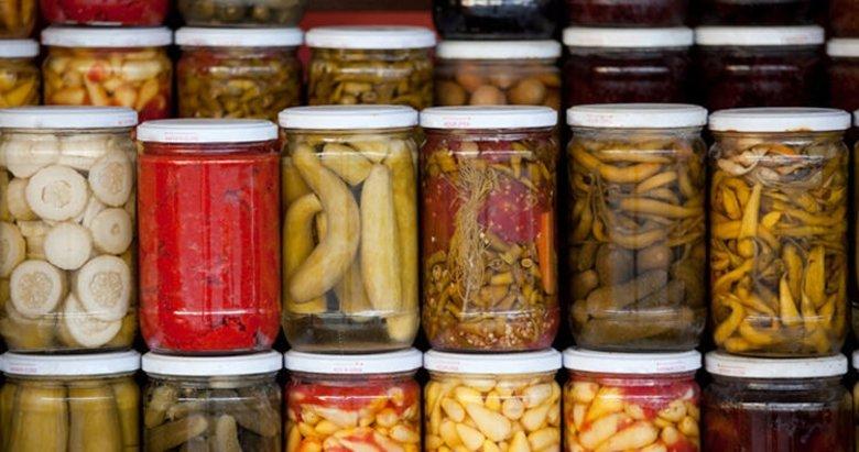 Soğuk algınlığı yaşayanların yememesi gereken yiyecekler!
