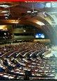 Türkiye, Sarraf kumpasını BM'ye taşıyor