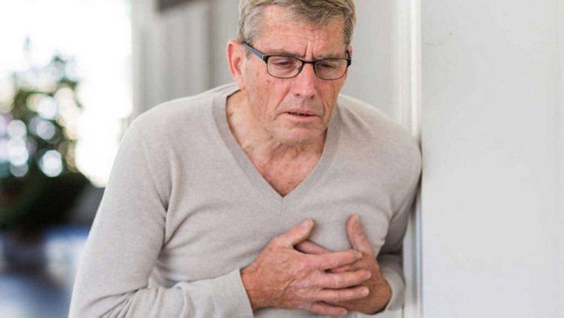 Şeker hastalarında gizli kalp riski