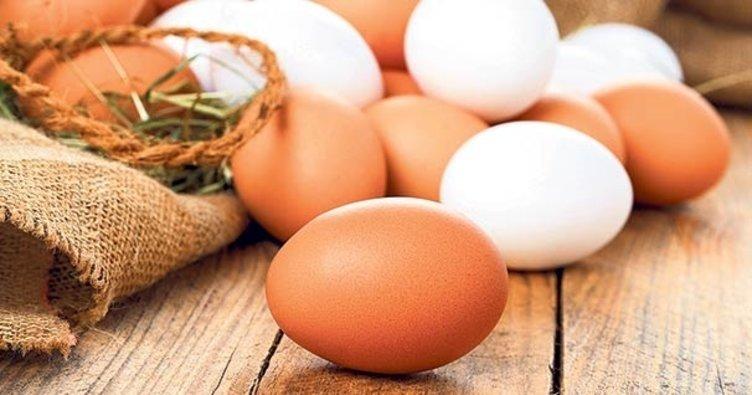 Her gün yumurta tüketenler dikkat! Fazla yumurta tüketmek bakın hangi hastalığa sebep oluyor