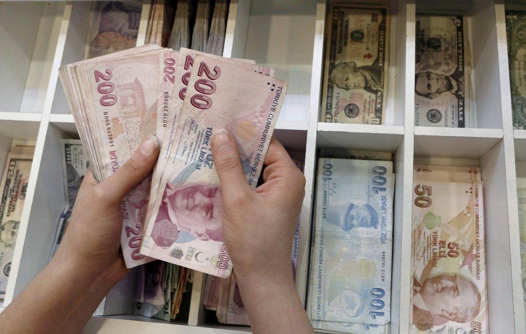 Bankalar emeklilere ne kadar promosyon ödemesi yapıyor?