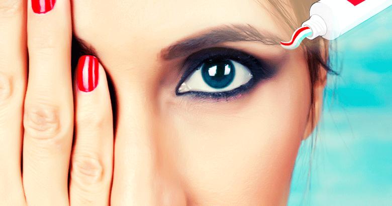 Yüzünüzdeki sorunlardan nasıl kurtulursunuz? (Pratik bilgiler)
