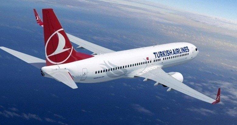 Eylül ayında 9.5 milyon yolcu uçakla seyahat etti