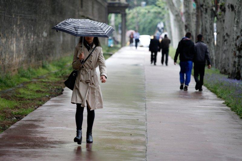 İzmir'de yağmur var mı? Bugün hava nasıl olacak? 22 Temmuz Perşembe hava durumu...
