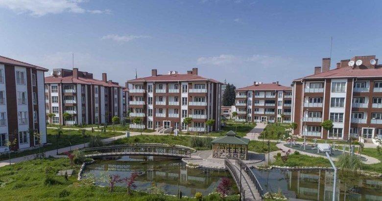 TOKİ İstanbul Arnavutköy 3+1 kura sonuçları isim listesi