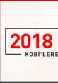 2018 müjdelerle geliyor