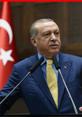Erdoğan: CHPnin İstanbul İl Başkanı tam bir facia