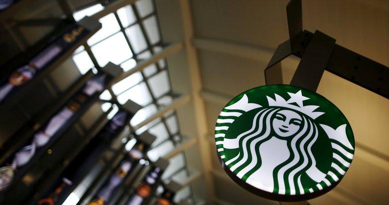 Californiada kahve ürünlerine kanser uyarısı zorunluluğu
