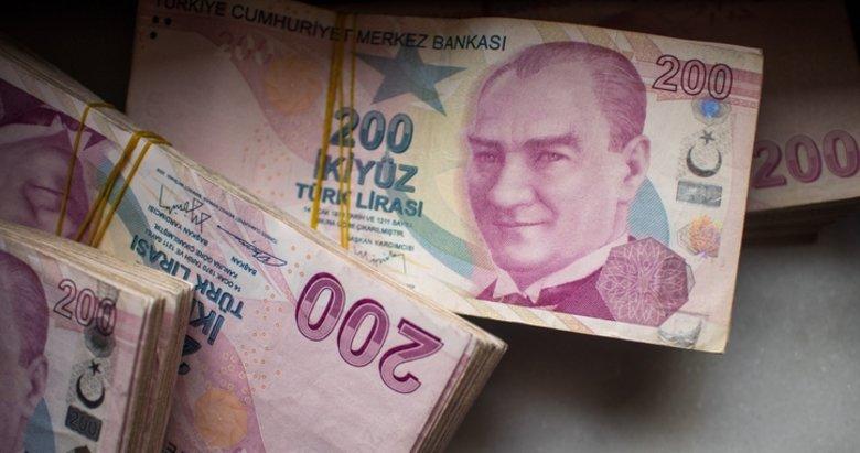 Konut kredisi kampanyaları neler? Halkbank, Ziraat Bankası, Vakıfbank konut kredisi başvuru şartları neler?
