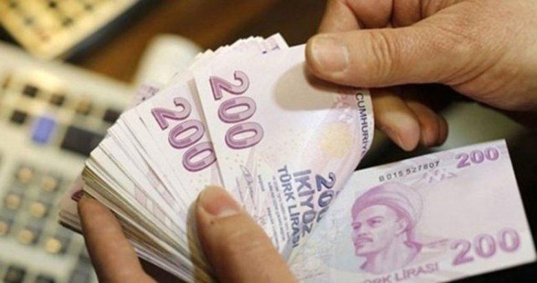 Emeklilere hangi banka ne kadar promosyon veriyor?