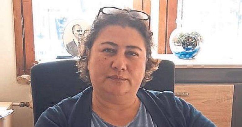 İzmirli öğretmenlerden Kılıçdaroğlu'na dava