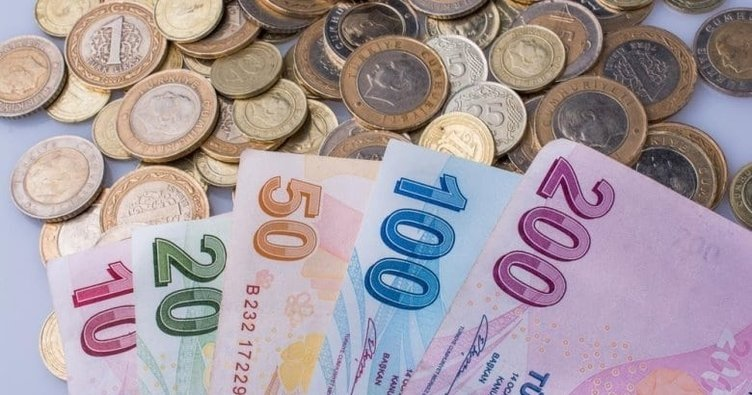 Emeklilerin Ocak 2020 maaşları ne kadar olacak?